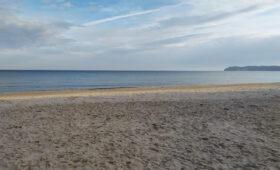 Strand 2560 2