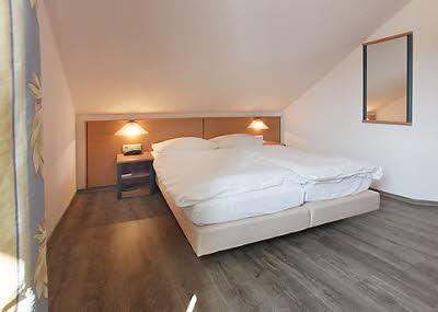 db Schlafzimmernf3